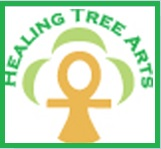Healing Tree Arts - Books that heal, instruct and inspire. Art for the soul.