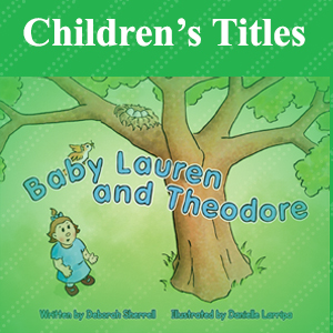 Children's Titles